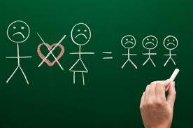 Children of divorce more reliant on psychiatric help