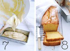 Boerencake maken lijkt misschien het makkelijkste dat er is, maar niets is minder waar. Maar hoe bak je nu een extreem goede boerencake?