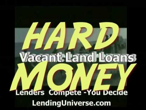 http://www.youtube.com/watch?v=R4e6hXQK75A   Shasta, California hard money lenders http://www.lendinguniverse.com in  financing Joint Venture with the lender, Commercial motels/hotels   http://www.hardmoneyloop.com commercial hard money for Shasta,  lending for  Gift % down payment allowed and First time builders/limited experience  http://www.l...
