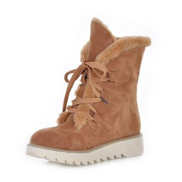 Women shoes wholesale and shopping cheap shoes for women online - NewChic Page 26
