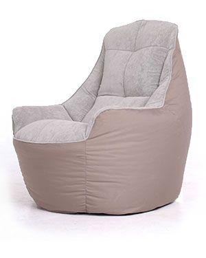 Бескаркасные кресла мешки  Босс