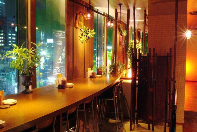 https://tabelog.ssl.k-img.com/restaurant/images/Rvw/24700/640x640_rect_24700729.jpg