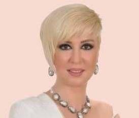 13. burç ile burçlarımız değişti mi? - Şenay Yangel - AstrodehA http://www.hurriyetaile.com/yazarlar/senay-yangel/13-burc-ile-burclarimiz-degisti-mi_4784.html
