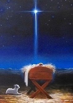 Messiah Yeshua, Jesus, foretold by the prophet Isaiah! READIT: For unto us a Child is born, Unto us a Son is given; And the government will be upon His shoulder. And His name will be called Wonderful, Counselor, Mighty God, Everlasting Father, Prince of Peace. Is 9:6 from the Torah of Adonai.