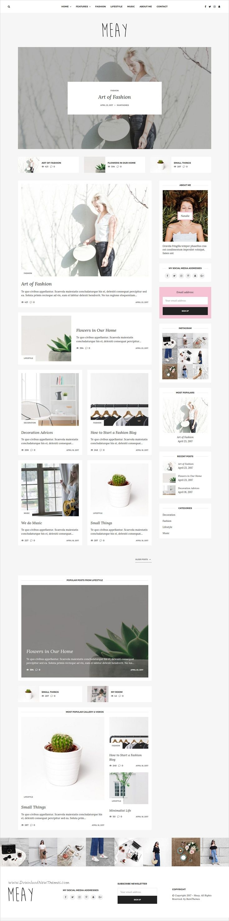 34 best e merce Themes WordPress Shopify & Prestashop images