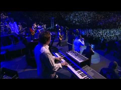 "Hillsong: ""I Could Sing Of Your Love Forever"" and ""God's Romance"" Worship and Praise Song (HQ)"