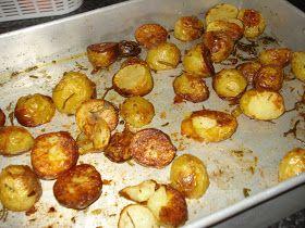 Batatas-assadas-com-rosmaninho