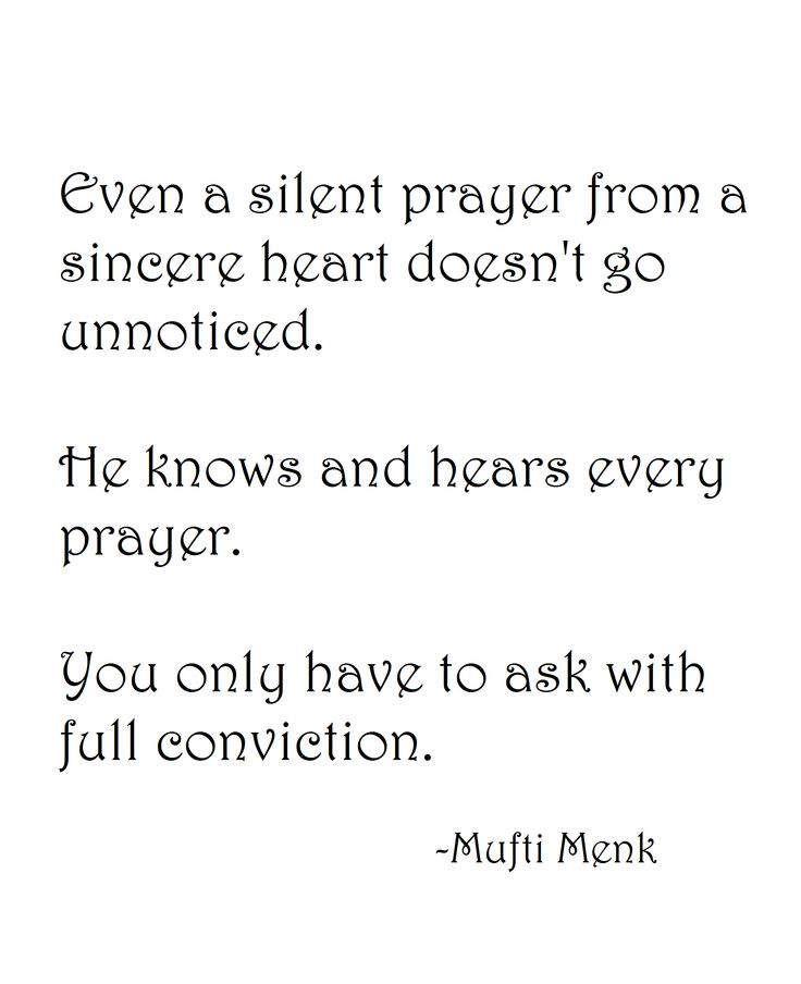 mufti menk is such an incredible man mashAllah!