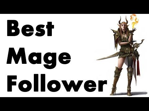 how to get armor for followers wow