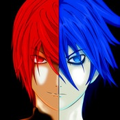 App name: Death Note Art. Price: $0.99. Category: . Updated: Feb 04, 2012. Current Version: 1.0. Size: 5.20 MB. Language: . Seller: . Requirements: Compatible with iPhone 3GS, iPhone 4, iPhone 4S, iPod touch (3rd generation), iPod touch (4th generation) and iPad.Requires iOS 3.2 or later. Description: Death Note Art brings the bigg est wallpaper collection right to the fans of Death Note on the internet. All the wallpape rs are with the superb quality .