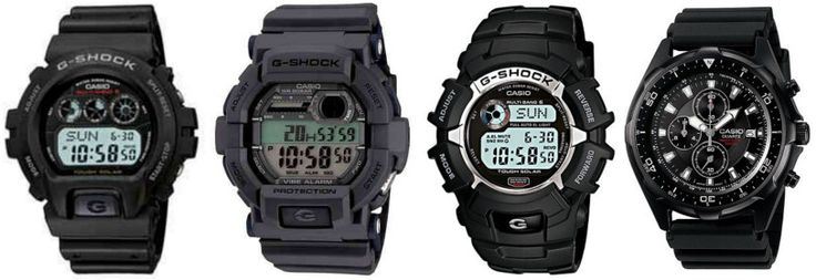 Get up to 50% OFF Casio watches! This is a great time to take advantage and shop for amazing Casio G-Shock branded watches from JomaShop at much-reduced prices. http://www.ozcodes.com.au/store/jomashop/