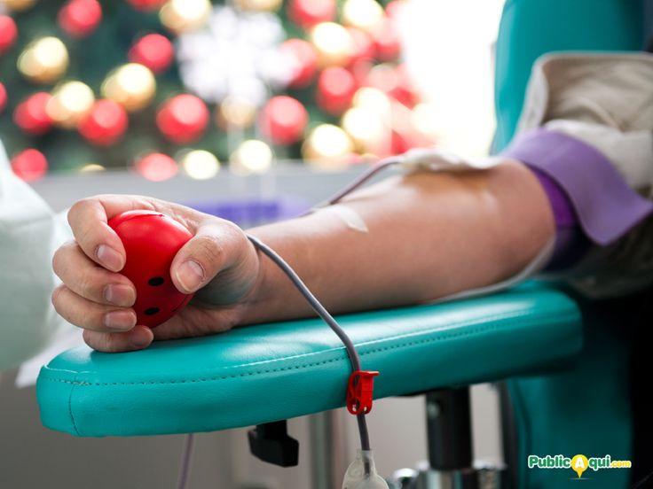 Dia Mundial do Doador de Sangue - Publicaqui.com