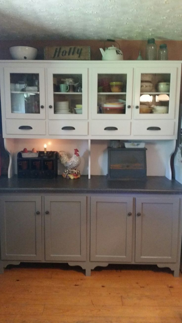 Two Tone Kitchen Cabinets 17 Best Ideas About Two Tone Kitchen Cabinets On Pinterest Two