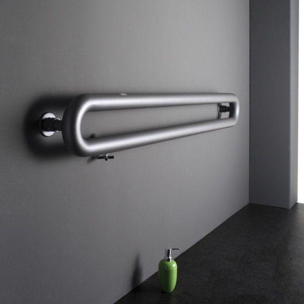16 beste afbeeldingen van Nieuwe badkamer - Badkamer, Douches en ...