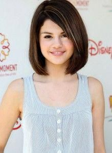 How To Maintenance The Short Hairstyles For Teenage Girls #shorthairstylesfortee…
