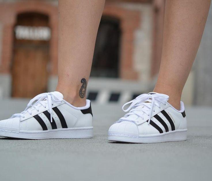 size 40 ed61d d065c ... Adidas Superstar ...