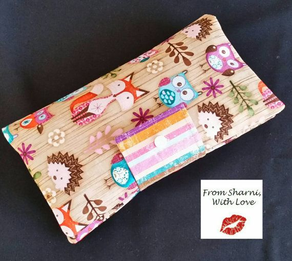 Check out this item in my Etsy shop https://www.etsy.com/au/listing/263633856/nappy-wallet-nappy-bag-nappy-pouch
