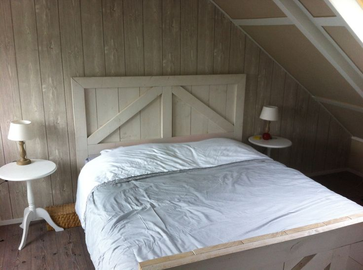 25 beste idee n over geschilderd behang op pinterest - Behang effect van materie ...