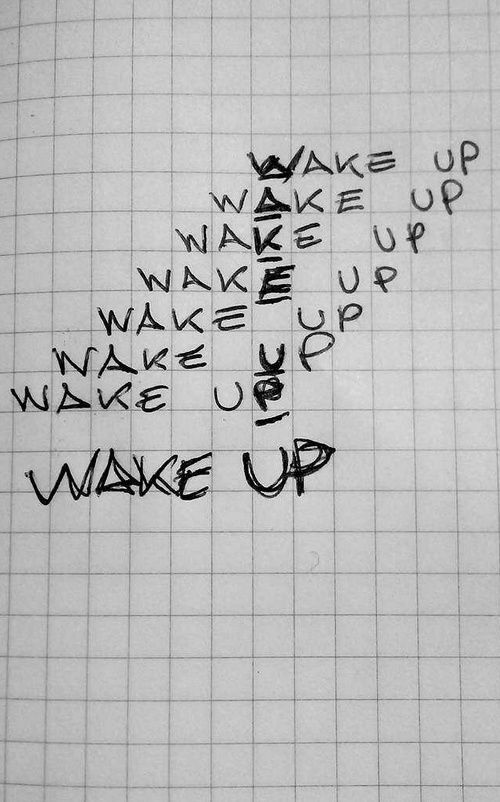 Картинка с тегом «fav, teenwolf, and wakeup»