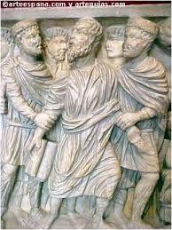 Resultado de imagen de pintura y escultura bizantina