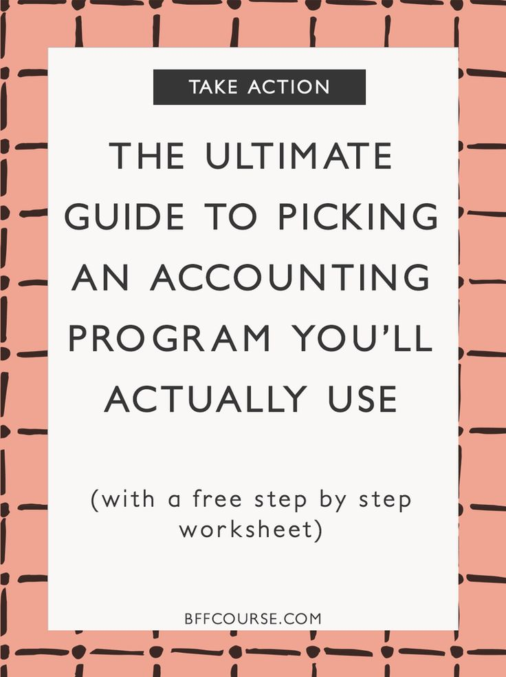Best 25+ Accounting programs ideas on Pinterest Accounting, Cpa - note payables