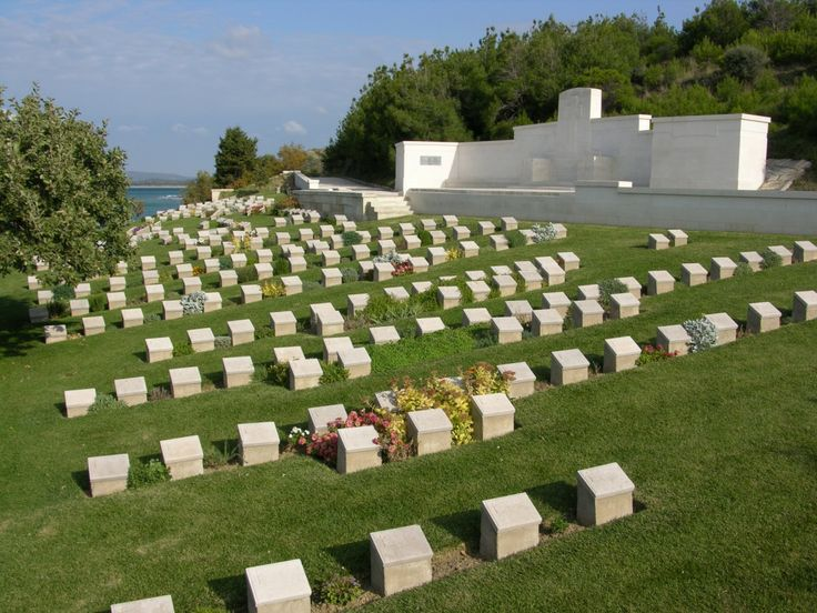 2-Day Small-Group Troy and Gallipoli Tour from Istanbul: Depart from Istanbul by bus transportation to Gallipoli. You will have 2 days and 1 night Gallipoli and Troy tours including 1 night.