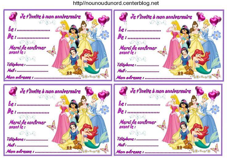 cartes invitation anniversaire fortnite 03