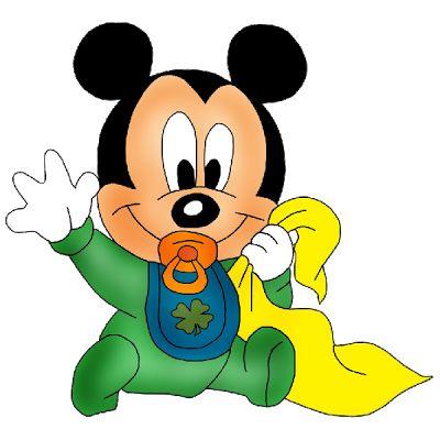 29 best Disney babies images on Pinterest | Disney babies ...
