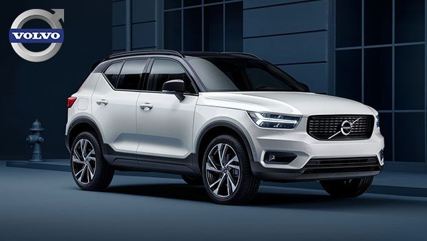 2020 Volvo Xc40 Compact Luxury Suv With Impressive Performance Capabilities Sellanycar Com Sell Your Car In 30min Volvo Volvo Xc Volvo Cars