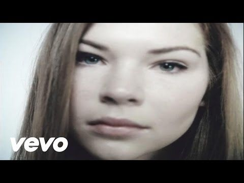 The Fray - How to Save a Life - YouTube