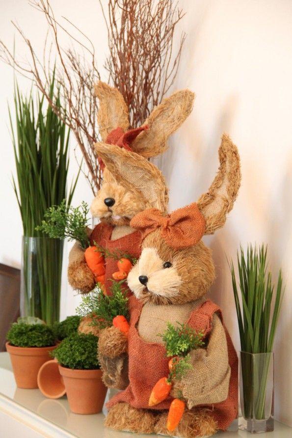 Páscoa | Anfitriã como receber em casa, receber, decoração, festas, decoração de sala, mesas decoradas, enxoval, nosso filhos