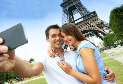 Απαθανατίστε τις Όμορφες Στιγμές σας! €8.50 από €15 (Έκπτωση 43%) για Ψηφιακή Εκτύπωση 50 Φωτογραφιών! Αποτυπώστε τις Ομορφότερες Στιγμές της Ζωής σας σε Έγχρωμο Επαγγελματικό Φωτογραφικό Χαρτί Άριστης Ποιότητας Μεγέθους 10x15cm για Τέλεια Αποτελέσματα! Από το Photo City για Όλη την Κύπρο.