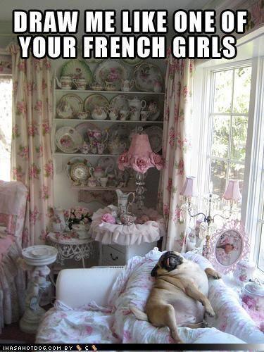 haha- omg too funny
