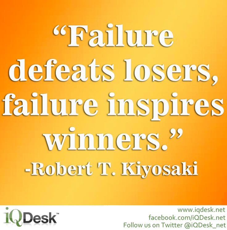 Poker Quotes: 22 Best Best Poker Quotes Images On Pinterest