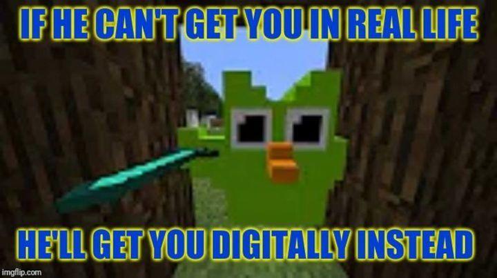 85 Funny Minecraft Memes Celebrating 10 Years Of Gaming Goodness Funny Memes Cute Funny Pics Minecraft Memes