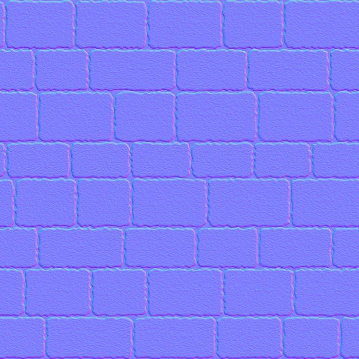 masonry-wall-normal-map.jpg (1024×1024)