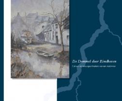 De Dommel door Eindhoven