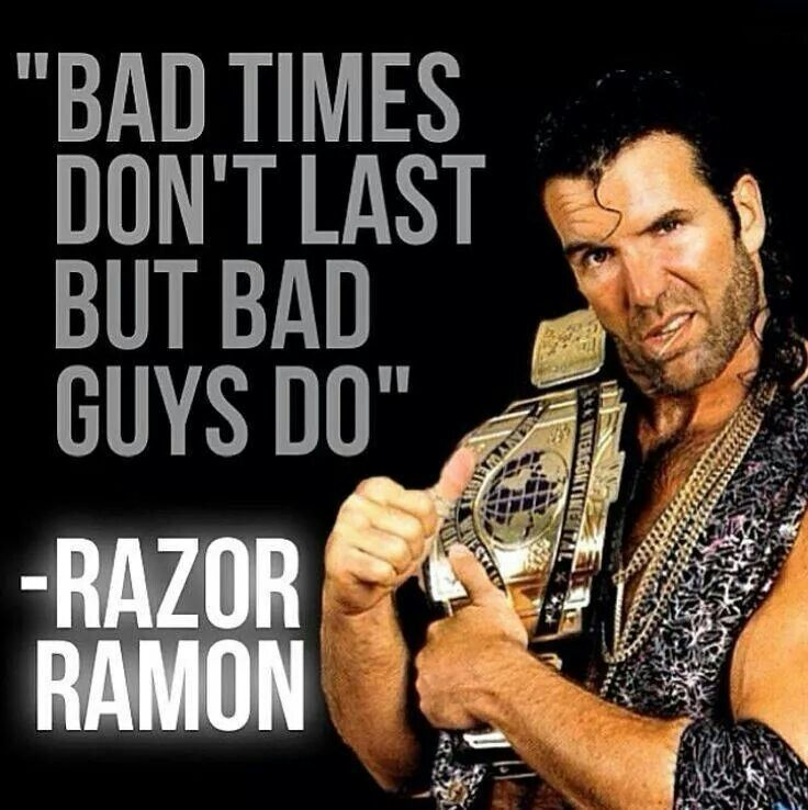 Funny WWE memes |Happy Birthday Wrestling Memes