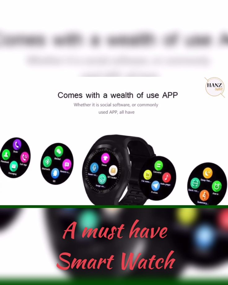 696 Y1 Smart Watchs Round Support Nano SIM &TF Card With Whatsapp And Facebook Men Women Business Smartwatch For Android Phone  #Smartwatch #WATCH #watches #androidwatch #fashion #fbloggers #hanzoutlet