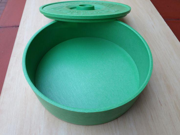 Tortilla Warmer