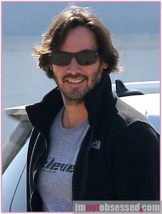 914 best Keanu Reeves images on Pinterest | Keanu reeves ...