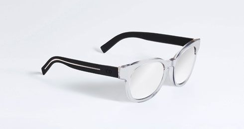 Dior Homme #Sunglasses #SS14