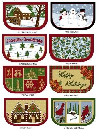 Image Result For Gingerbread Rugs