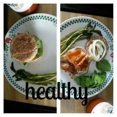 7 best healthy eating recipes images on pinterest clean eating sorry for late posting of lunch got super busy so today is ezekiel english muffin english muffinshealthy eating recipesgarlic forumfinder Gallery