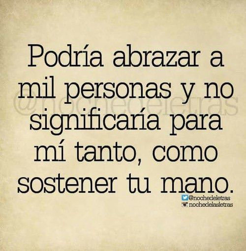 178 best Love images on Pinterest  Spanish quotes Love phrases