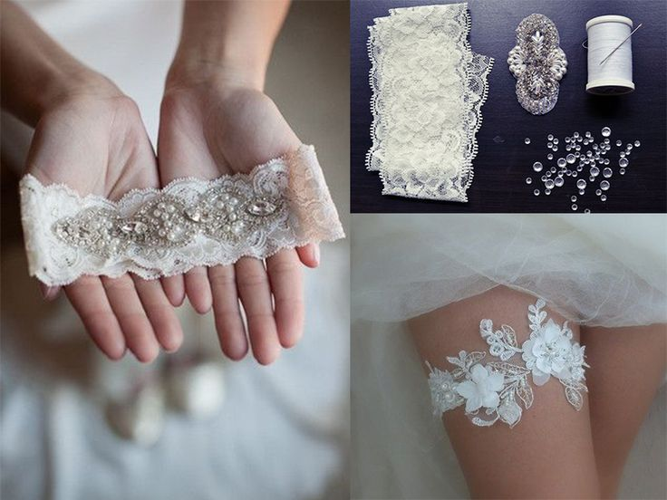7 Ways to reuse the fabric from your wedding dress alterations! #POSHBridalLanc #POSH #POSHBlog