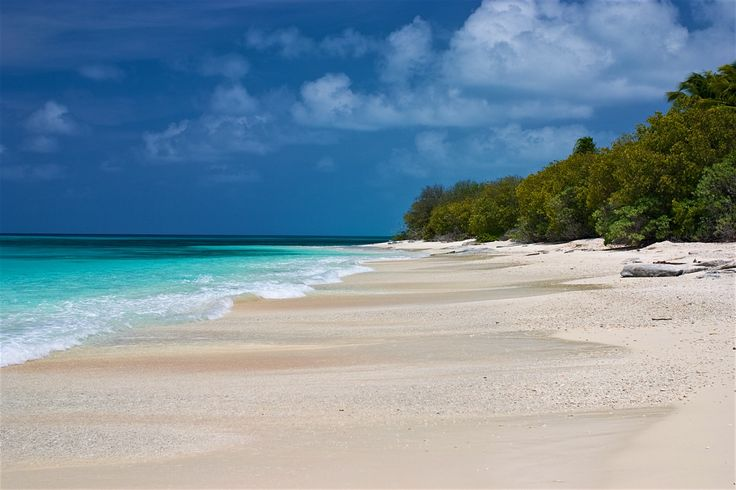 Marshall Islands (WorldTeach, 1 year program)  http://www.worldteach.org/programs/marshall-islands/