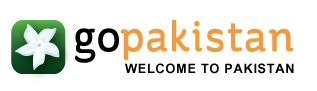 Gopakistan offers cheap flights to Pakistan, cheap flights tickets to Pakistan, cheap airline tickets to Pakistan at very best price from Norway to Pakistan. www.gopakistan.no