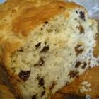 Irish Soda Bread IV - A dense, moist loaf with buttermilk and sour ...