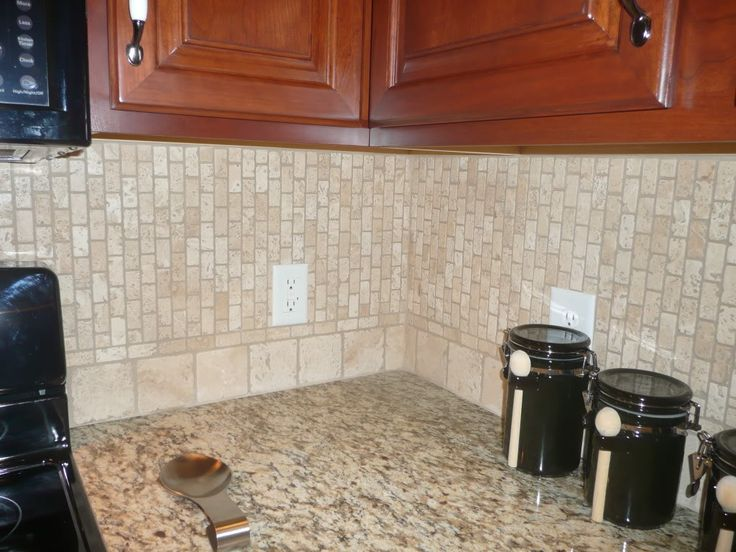 lt travertine with st cecilia granite backsplash ideas pinterest travertine granite and kitchens